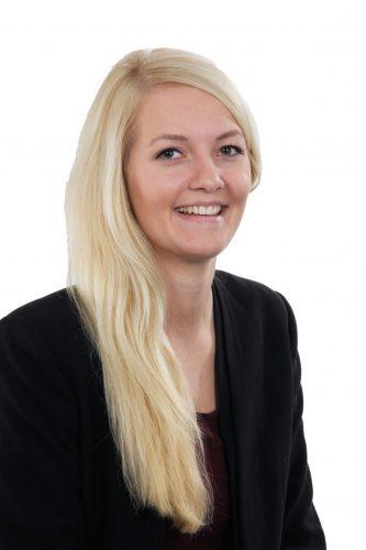 Elisa Moritz