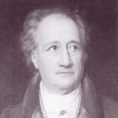 Goethe & Weimar