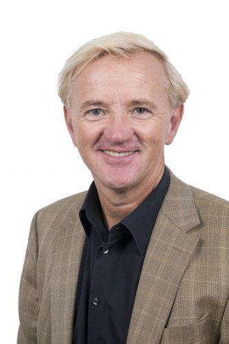 Dieter Seggewiß