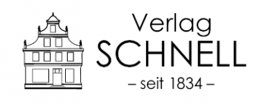 Schnell Verlag
